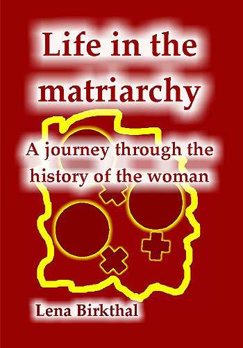 life_in_the_matriarchy
