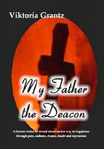 my_father_the_deacon