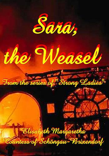 sara_the_weasel