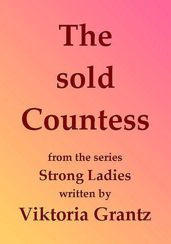the_sold_countess