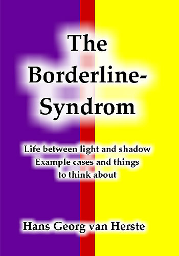 the_borderline_syndrom